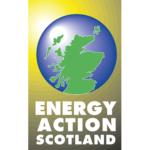 Energy Action Scotland