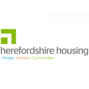 Herefordshire Housing