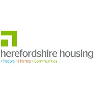 Herefordshire Housing