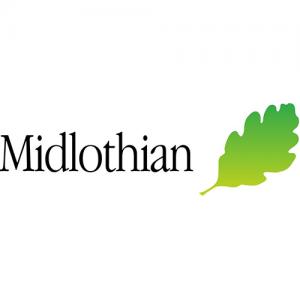 Midlothian