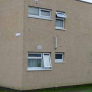 External Wall Insulation Cwmbran