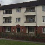External Wall Insulation, Slough