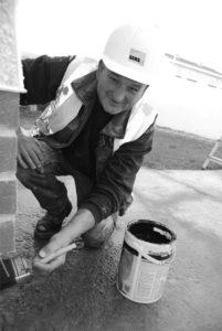 SERS Repair & Maintenance