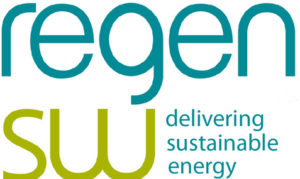 RegenSW Logo