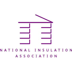 SERS_Accreditation__0001_National-Insulation-Association-Logo