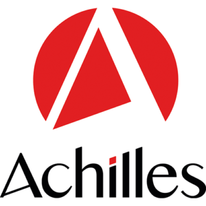 SERS_Accreditation__0002_Achilles