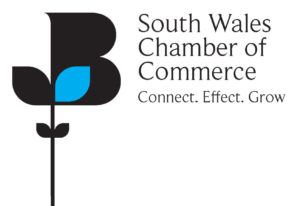 South West Chamber of Commerce Logo